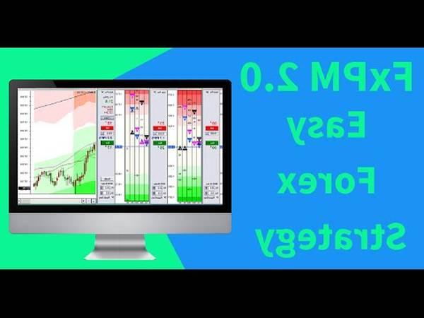 forex book day forex online system trading sierra