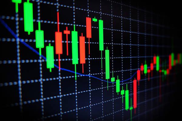 Forex Trading Workshop Review | Forex Robot Expert Profitable Trader